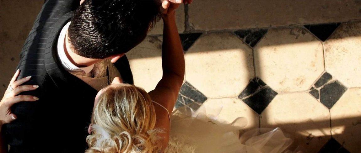 Danse de salon mb dance mions saint priest lyon - Nom de danse de salon ...