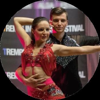 MB-DANCE-Matthieu-et-Cindy-.png