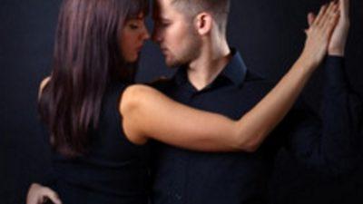 Cours de Danses Latino (Salsa et Bachata)