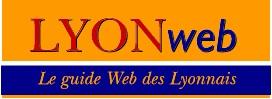 Référencement sur LyonWeb.com