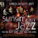 Danse & Wellness Swingin'Jazz 2017