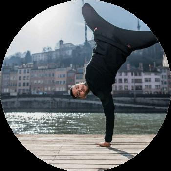 MB-DANCE-Studio-MIONS-Danses-modernes-Lyon-Modern-DANCE-Gael-BAFINAL.png