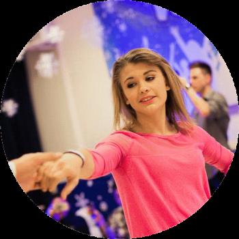 MB-DANCE-Studio-Mions-Saint-Priest-Lyon-Professeur-Danse-OCEANE.png