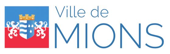 Ville de MIONS